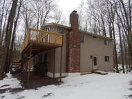 25 Partridge Place Gouldsboro PA, 18424