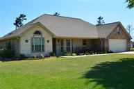148 Private Road 8102 Buna TX, 77612