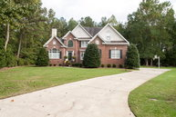 3109 Lake Pointe Trail Rocky Mount NC, 27804