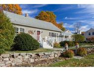 68 Spring Hill Rd New Castle NH, 03854