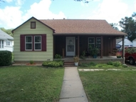 308 N Main Hillsboro KS, 67063