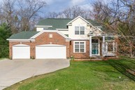 3103 Angelwood Drive Muskegon MI, 49445