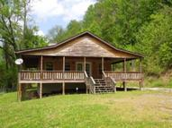 23 Cecil Lane Buffalo Valley TN, 38548