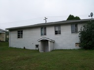 915 South St. Marys Street Saint Marys PA, 15857