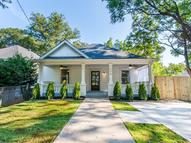 174 Flat Shoals Avenue Se Atlanta GA, 30316