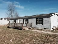 2015 Old State Rd Mount Orab OH, 45154