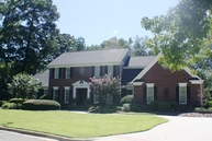 14 Country Squire Anniston AL, 36207