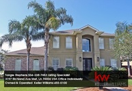 200 Bayou Gentilly Ln Kenner LA, 70065