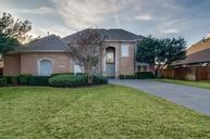 609 Beacon Hill Drive Coppell TX, 75019