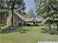 3299 Woodland Trce Southaven MS, 38672