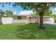 8561 93rd Avenue Seminole FL, 33777