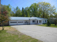 196 State St Northumberland NH, 03582