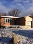 14 Hickling Trail Barrie ON, L4M 5S3