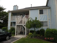 150 W Cedar Avenue  3b 3b Somers Point NJ, 08244