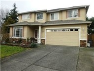 1233 169th Pl. Sw Lynnwood WA, 98037