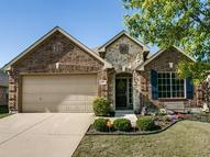 229 Brook Meadow Court Midlothian TX, 76065