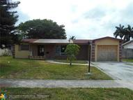 3951 Nw 34th Way Lauderdale Lakes FL, 33309