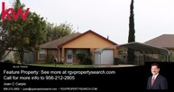 411 Scobey Ave Donna TX, 78537