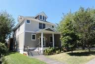 312 Yale Cape May Point NJ, 08212
