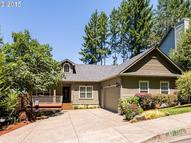 7240 Holly St Springfield OR, 97478