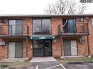 23865 David Dr Unit: 204 North Olmsted OH, 44070