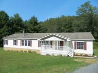 207 Pugh Mountain Road Marion VA, 24354