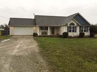 3180 State Route 200 Henderson TN, 38340