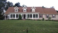 89 Serena Circle Leitchfield KY, 42754