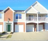 315 Maiden Court Walton KY, 41094