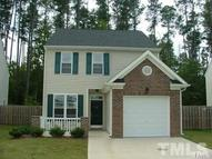 3132 La Costa Way Raleigh NC, 27610