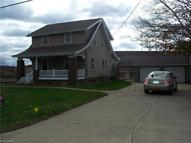 406 40th St Southeast Canton OH, 44707