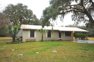 7290 95th St Chiefland FL, 32626