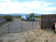 2400 N Private Drive Camp Verde AZ, 86322