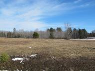 Lot 7-4 Lakewood Road Madison ME, 04950