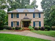 1 Stevendale Court Greensboro NC, 27410