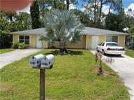 4215 Pine Drop Ln North Fort Myers FL, 33917
