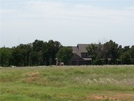 006 Wolf Creek Drive Purcell OK, 73080