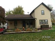 318 W Lincoln St Luverne MN, 56156