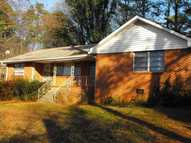 561 Northern Avenue Clarkston GA, 30021