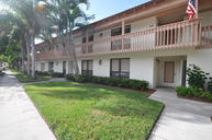 521 Brackenwood Place Palm Beach Gardens FL, 33418