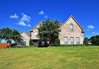 4140 Chalice Southaven MS, 38672