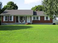 2234 New Hope Road New Haven KY, 40051