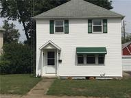1426 Roslyn Ave Southwest Canton OH, 44710