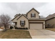 11128 W 132nd Place Overland Park KS, 66213
