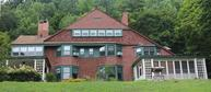 6 Westridge Rd Cooperstown NY, 13326