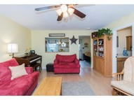 24 South St 24 Exeter NH, 03833