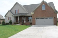 1312 Dayspring Ct Bowling Green KY, 42104