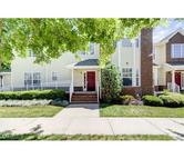 77 Forest Drive Piscataway NJ, 08854