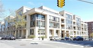 64-05 Yellowstone 116 Forest Hills NY, 11375