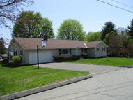 9 Mountain View Dr Adams MA, 01220